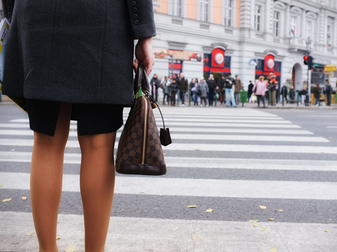 1_businesswoman
